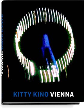 kitty-kino-hardcover.png